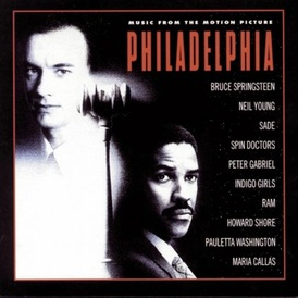 the discrimination against people with aids in philadelphia a movie by jonathan demme Two years after director jonathan demme and aids discrimination battle bearing striking similarities to the story told in philadelphia the movie.